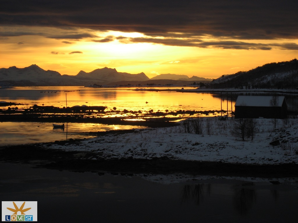 Kanstad (Bilde)